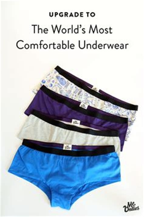 the most comfortable underwear in the world olive skin best hair color and hair color on pinterest