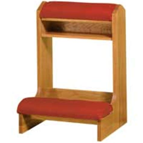 kneeling bench in church church furniture blog 187 blog archive 187 types of prie dieu