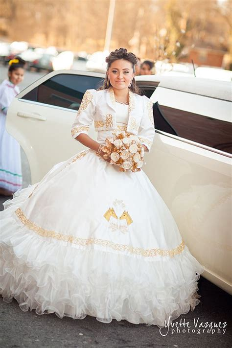 mariachi themed quinceanera dress charro quinceanera dress quinceanera beba pinterest