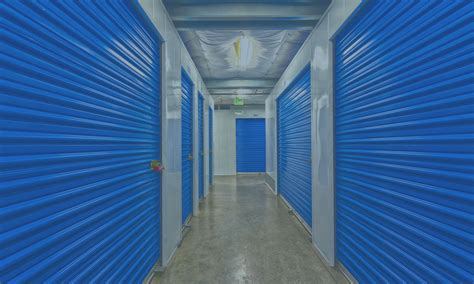 2d And 3d Interior Designer In West Delhi And Delhi Ncr by 100 Renting A Self Storage Unit Vs Buying A Shipping
