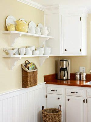 neutral colors for kitchen walls best 25 yellow kitchen paint ideas on yellow