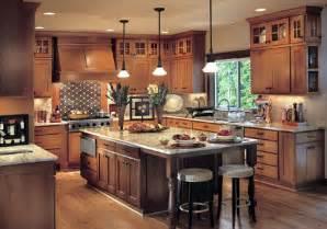 Canyon Kitchen Cabinets Canyon Creek Cabinets Products Marin Kitchen Company