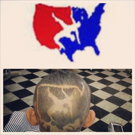 usa wrestling tattoo 12 best probable tats images on ideas