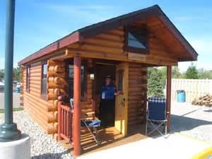 Log Cabin Bedrooms trophy amish cabins llc home