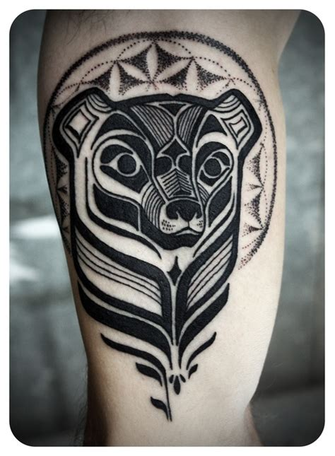 david hale tattoo 104 best images about tattoos on grizzly
