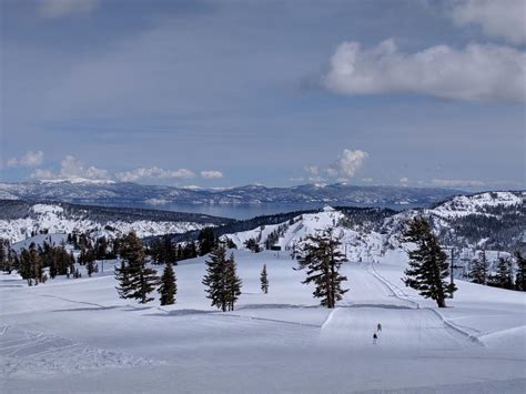 20 best winter vacation spots in the us 187 maps n bags