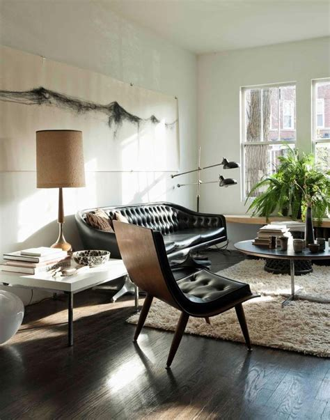 cost to carpet a room how to determine the type of rug that best suits your home