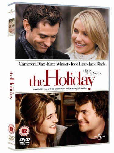 biography of film holiday wardrobe inspiration cameron diaz the holiday
