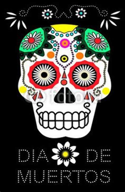 imagenes asquerosas de muertos dibujos para colorear dia de muertos mamas y bebes blog