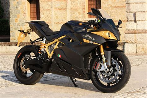most expensive motorcycle in the world the most expensive production motorcycles in the world