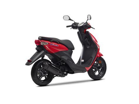 125 Motorrad Luftdruck by Gebrauchte Und Neue Yamaha Neos 50 Motorr 228 Der Kaufen