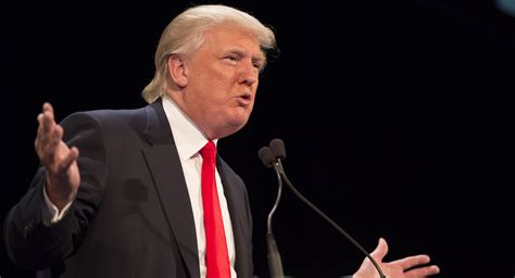 donald trump biography early life publisher moves up donal trump bio from early next year to