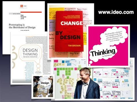 design thinking journal design thinking for hea 014 public notebook of dr