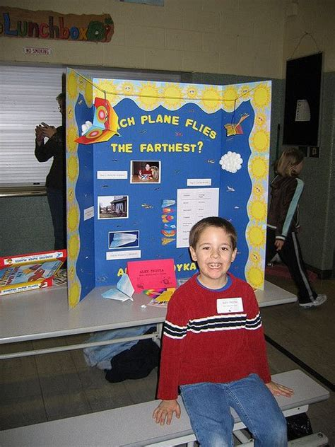 How To Make Paper Science Project - 17 best ideas about aviation for on