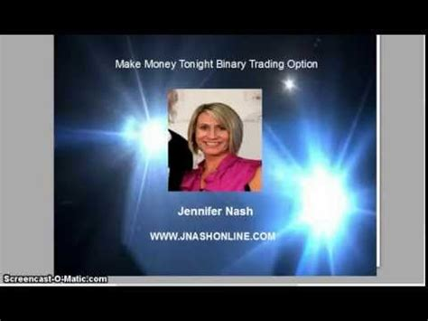 Make Money Online Tonight Free - make money tonight make money tonight review make money tonight youtube youtube
