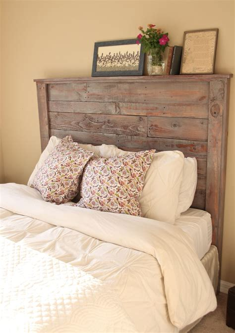 barn siding headboard 1000 ideas about barn wood headboard on pinterest wood