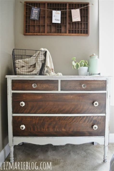 two tone dresser bedroom furniture two tone dresser bedroom furniture antique mahogany two