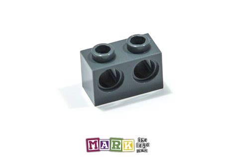 New Sale Lego Brick 1x2 Grey Part Brick lot pack of 4 new lego 32000 1x2 216 4 87 brick with two holes 4210762 ebay
