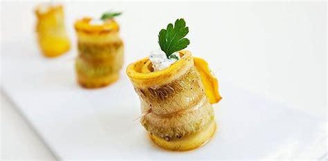 Zucchini Rollen Rezept Rezepte Kuchen