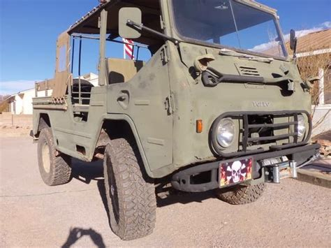military volvo  laplander  cars