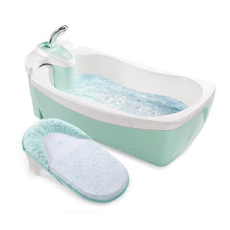 summer bathtub banheira para beb 234 banho relaxante blog da l 244