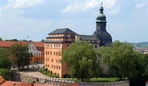 haus sondershausen willkommen in sondershausen stadt sondershausen