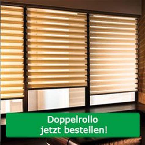 Fenster Sichtschutz Bilder by Sichtschutz Fenster Blickdichte Plissees Rollos