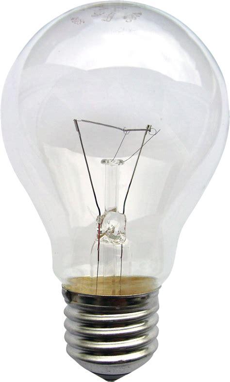indopendent light globe