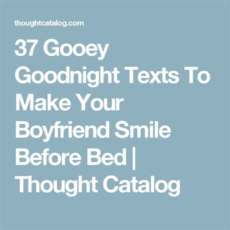 how to be good in bed for him best 20 texts to boyfriend ideas on pinterest funny