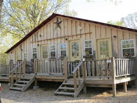 Springs Mo Cabins by Ozarks Mountain Springs Rv Park Cabins Updated 2016