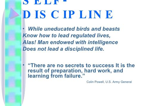 the self discipline blueprint a simple guide to beat procrastination achieve your goals and get the you want books self discipline