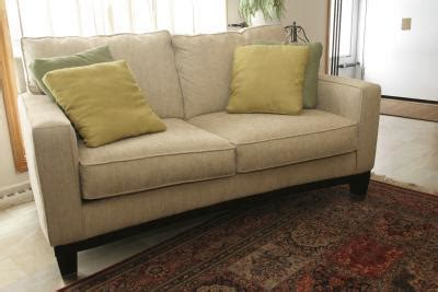 renew sofa cushions how to renew my sofa chair and love seat home guides