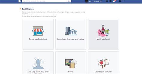 bagaimana cara membuat xshot bagaimana cara mudah membuat fanspage facebook terbaru