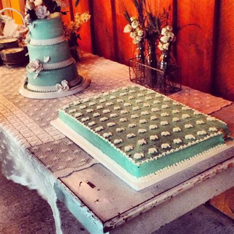 wedding cakes erie pa concept wedding cake cake ideas by