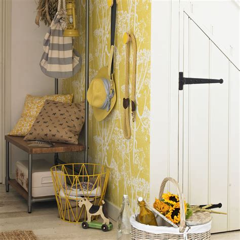 maximise your small hallway with these simple decorating maximise your small hallway with these simple decorating tips