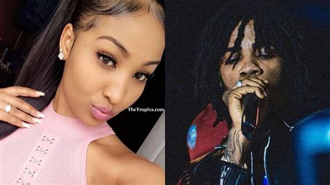 shenseea is open to alkaline collaboration amidst vybz