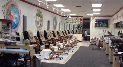 black beauty salons oak park black beauty salons oak park black beauty salons oak park