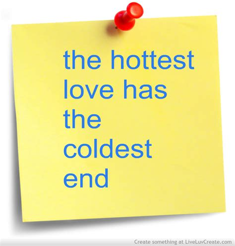 being hot funny quotes funny quotes about being cold quotesgram