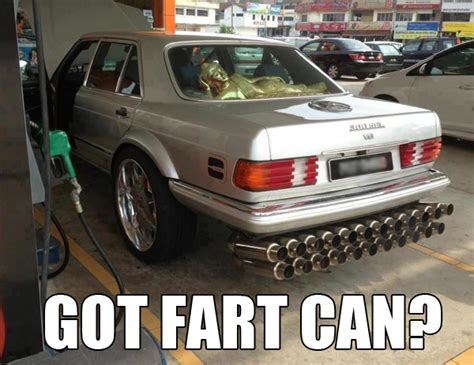 honda ricer exhaust 6 reasons some hondas buzzslap