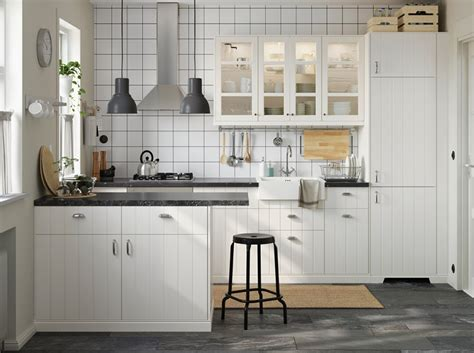 Moderne Piccole by 1001 Idee Per Cucine Moderne Piccole Soluzioni Di Design