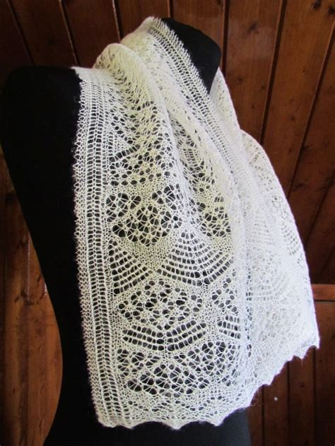 shetland lace knitting patterns free 139 best images about shetland lace on