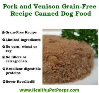 grain free food benefits health products for pets looking for a grain free canned food that will your