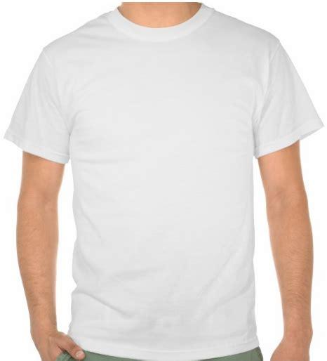 Pin Descripción Camiseta Blanca De Manga Corta Con Estampado De Caballos on Pinterest