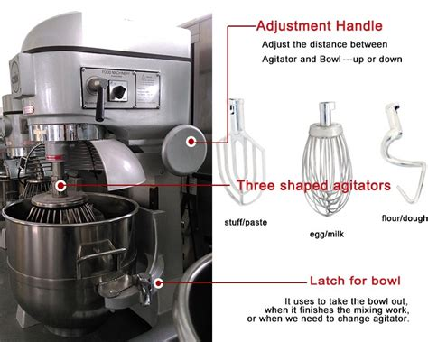 Kitchenaid Mixer Di Indonesia kitchenaid jakarta deptis gt inspirierendes design