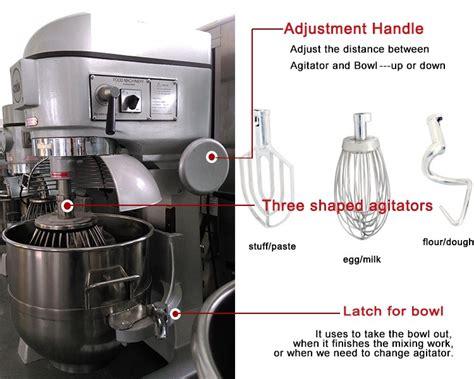 Kitchenaid Mixer Indonesia kitchenaid jakarta deptis gt inspirierendes design