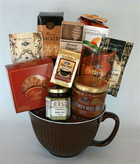 breakfast of chions homemade sympathy gift basket ideas homemade ftempo