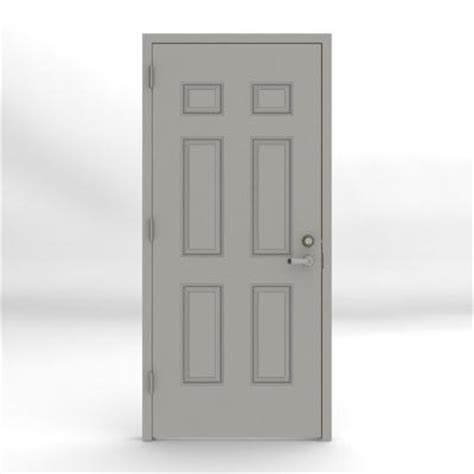 36x84 exterior door pin 36x84 exterior door on