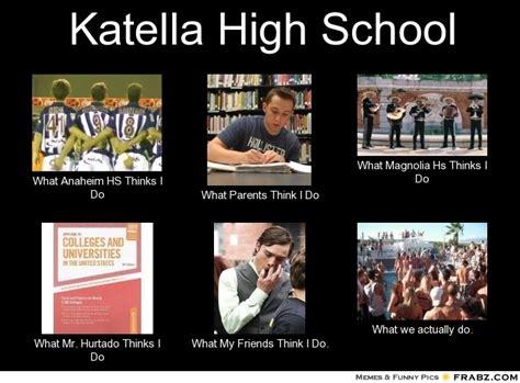 Highschool Memes - high school memes