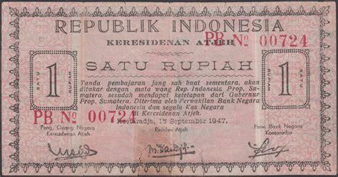 converter real ke rupiah rupiah to aud 7 gbp
