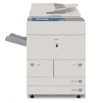Mesin Fotocopy Standar mesin foto copy canon terbaik 2013 print murah